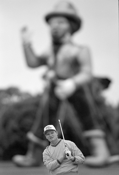 Best shot「Johnnie Walker Classic」:写真・画像(17)[壁紙.com]