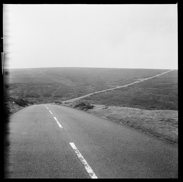 Blank「B3212 Road」:写真・画像(18)[壁紙.com]