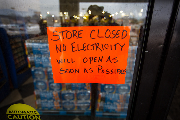Texas「Texas Struggles With Unprecedented Cold And Power Outages」:写真・画像(0)[壁紙.com]