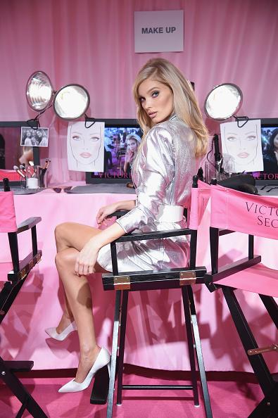 Victoria's Secret「Victoria's Secret Shop The Show Event」:写真・画像(14)[壁紙.com]