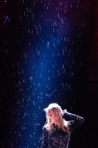 スタジアム「Taylor Swift reputation Stadium Tour - Sydney」:写真・画像(7)[壁紙.com]