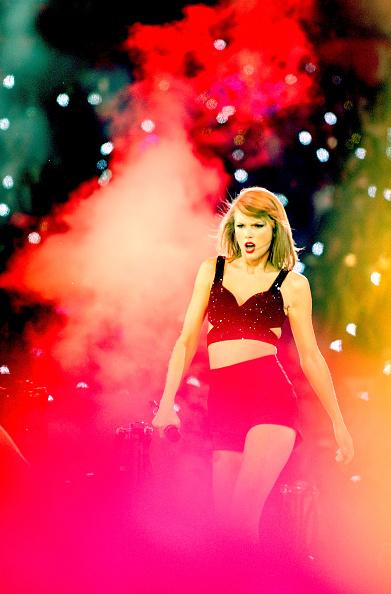 テイラー・スウィフト「Taylor Swift The 1989 World Tour Live In Manchester」:写真・画像(16)[壁紙.com]