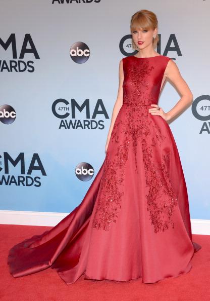 Train - Clothing Embellishment「47th Annual CMA Awards - Arrivals」:写真・画像(0)[壁紙.com]