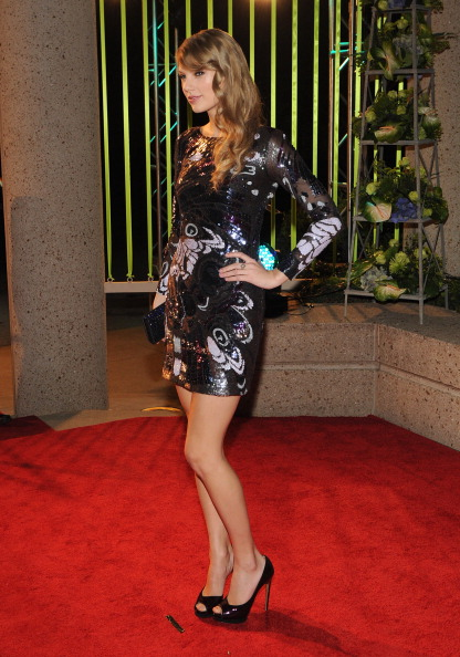 Stiletto「59th Annual BMI Country Awards」:写真・画像(17)[壁紙.com]