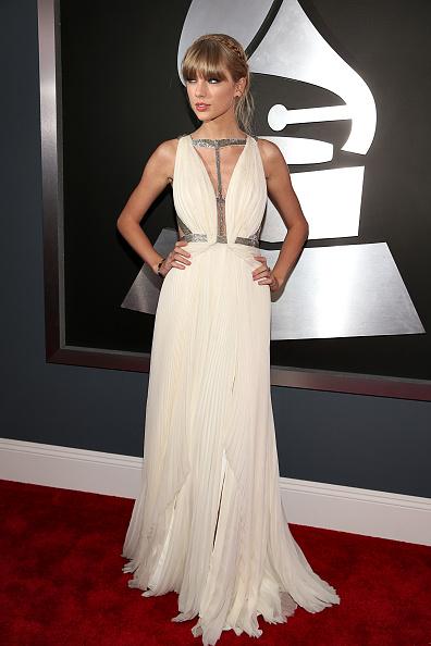 Grammy Awards「The 55th Annual GRAMMY Awards - Red Carpet」:写真・画像(18)[壁紙.com]