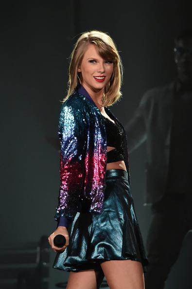 テイラー・スウィフト「Taylor Swift The 1989 World Tour Live In Tokyo - Night 2」:写真・画像(9)[壁紙.com]