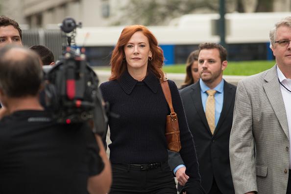 Radio「Taylor Swift's Court Case Against David Mueller」:写真・画像(9)[壁紙.com]