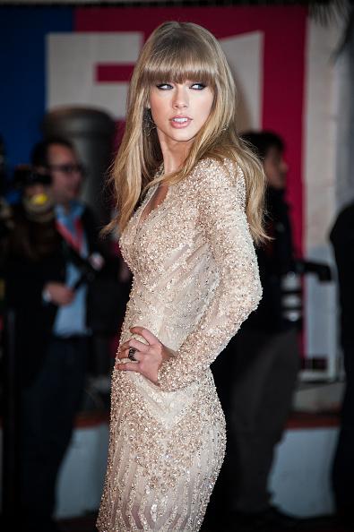 2013「NRJ Music Awards 2013 - Red Carpet Arrivals」:写真・画像(11)[壁紙.com]
