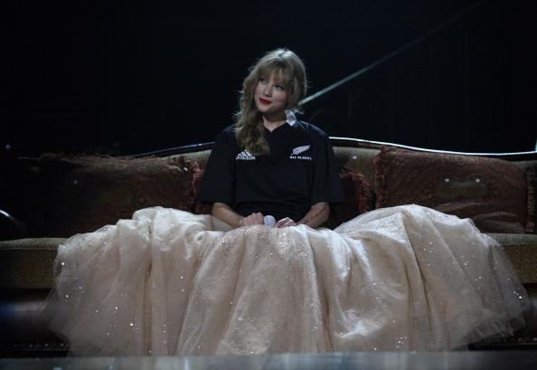 Spark Arena「Taylor Swift Live In Auckland」:写真・画像(16)[壁紙.com]
