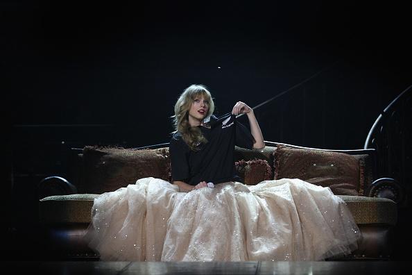 Spark Arena「Taylor Swift Live In Auckland」:写真・画像(13)[壁紙.com]