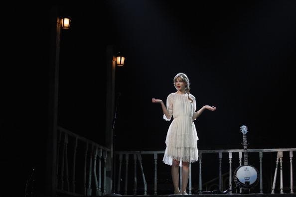 Spark Arena「Taylor Swift Live In Auckland」:写真・画像(18)[壁紙.com]