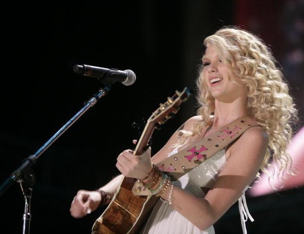 Nashville「CMA Music Festival - Day 4」:写真・画像(17)[壁紙.com]