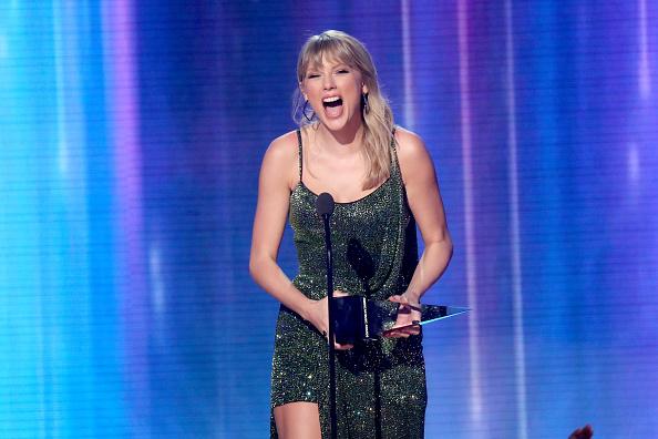 2019 American Music Awards「2019 American Music Awards - Fixed Show」:写真・画像(17)[壁紙.com]