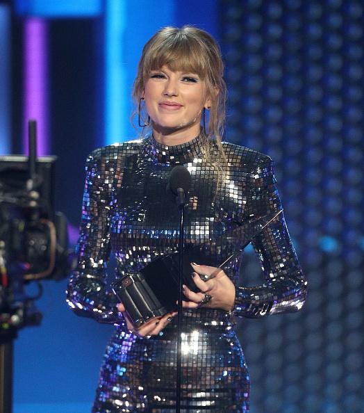 モダンロック「2018 American Music Awards - Fixed Show」:写真・画像(11)[壁紙.com]