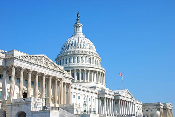 US Congress:スマホ壁紙(壁紙.com)