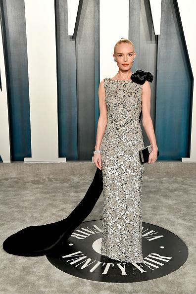 ヴァニティフェア誌主催オスカーパーティー「2020 Vanity Fair Oscar Party Hosted By Radhika Jones - Arrivals」:写真・画像(11)[壁紙.com]
