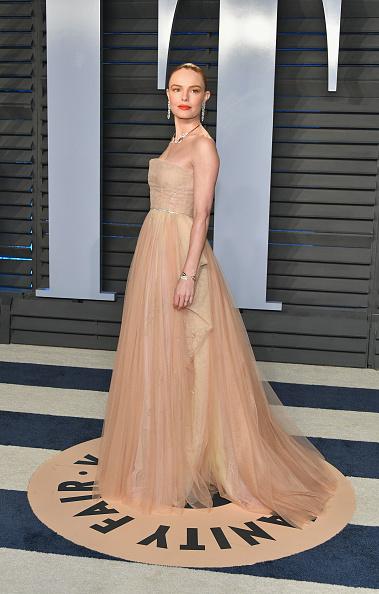 Kate Bosworth「2018 Vanity Fair Oscar Party Hosted By Radhika Jones - Arrivals」:写真・画像(16)[壁紙.com]