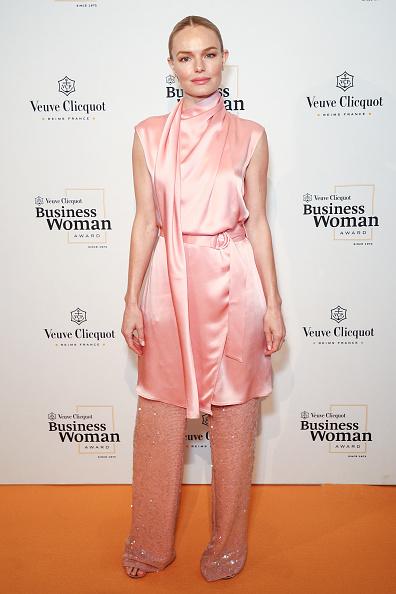 Kate Bosworth「Veuve Clicquot Business Woman Award」:写真・画像(10)[壁紙.com]