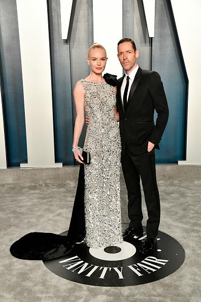 Shiny「2020 Vanity Fair Oscar Party Hosted By Radhika Jones - Arrivals」:写真・画像(0)[壁紙.com]