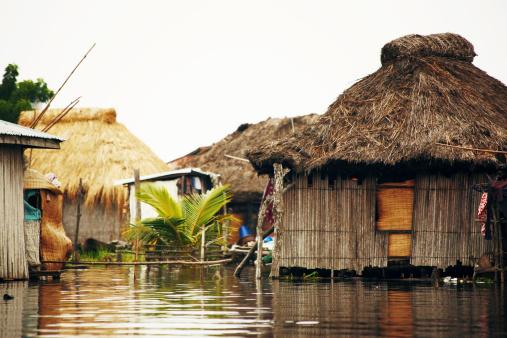 Lagoon「lagoon village」:スマホ壁紙(9)