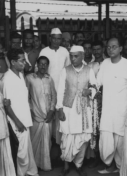 大人のみ「Subhas Chandra Bose」:写真・画像(19)[壁紙.com]