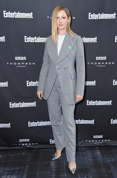 Entertainment Weekly「Entertainment Weekly's Must List Party At The Toronto International Film Festival 2018 At The Thompson Hotel」:写真・画像(5)[壁紙.com]