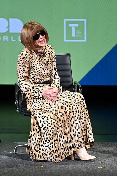 Beige「10th Anniversary Women In The World Summit」:写真・画像(12)[壁紙.com]