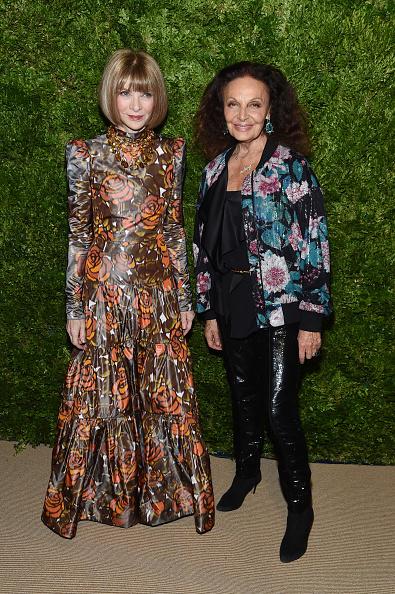Council of Fashion Designers of America「CFDA / Vogue Fashion Fund 2019 Awards」:写真・画像(5)[壁紙.com]