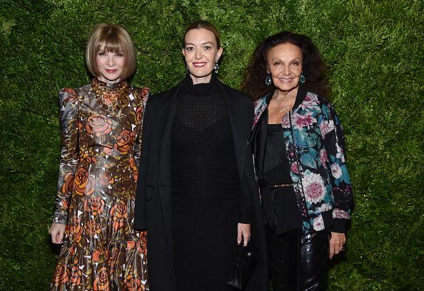 Mini Bag「CFDA / Vogue Fashion Fund 2019 Awards」:写真・画像(14)[壁紙.com]