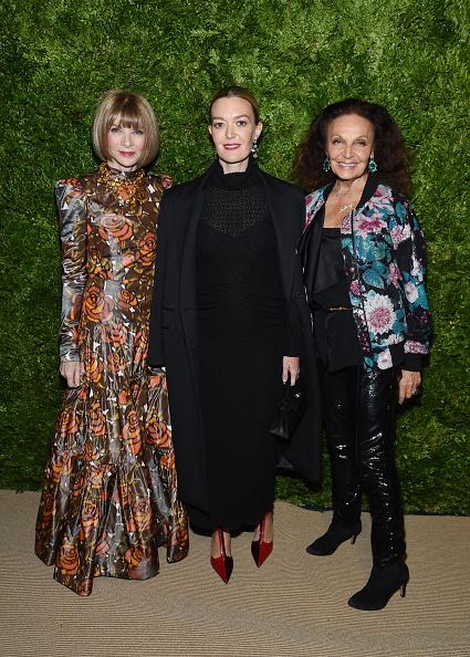 Award「CFDA / Vogue Fashion Fund 2019 Awards」:写真・画像(6)[壁紙.com]
