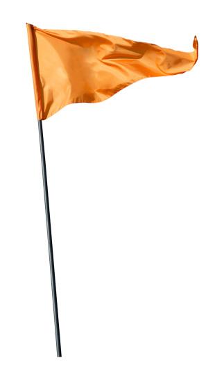 Sports Flag「Flag」:スマホ壁紙(17)