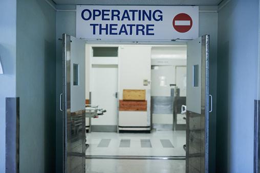 Insurance「Open for surgery」:スマホ壁紙(7)