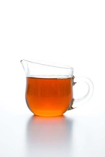 Maple Syrup「Maple syrup」:スマホ壁紙(13)