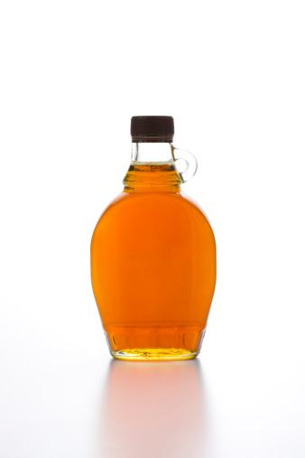 Maple Syrup「Maple syrup」:スマホ壁紙(14)
