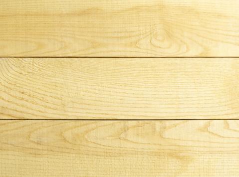 Durability「Roughly sawn wooden planks.」:スマホ壁紙(18)