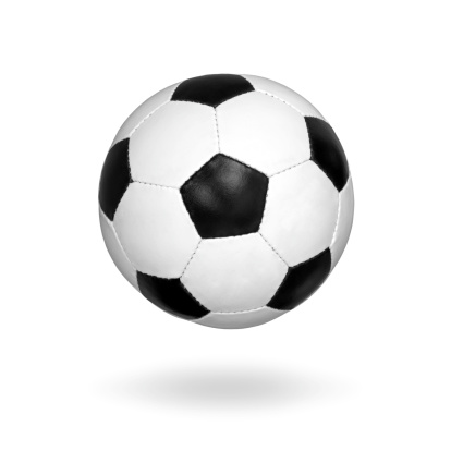 Sports Equipment「Soccer ball」:スマホ壁紙(9)