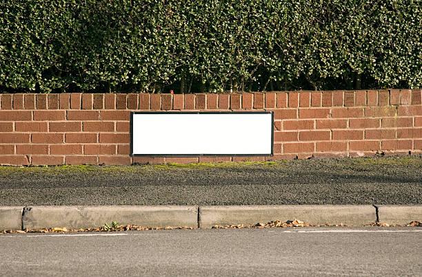 Blank Street Sign-Click for related images:スマホ壁紙(壁紙.com)