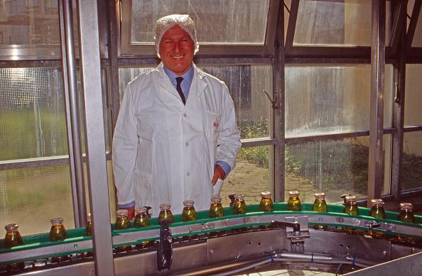 Healthy Eating「Claus Hipp」:写真・画像(12)[壁紙.com]