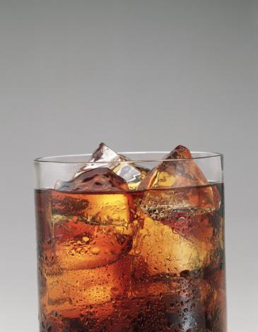 Ice Tea「Mixed drink」:スマホ壁紙(0)