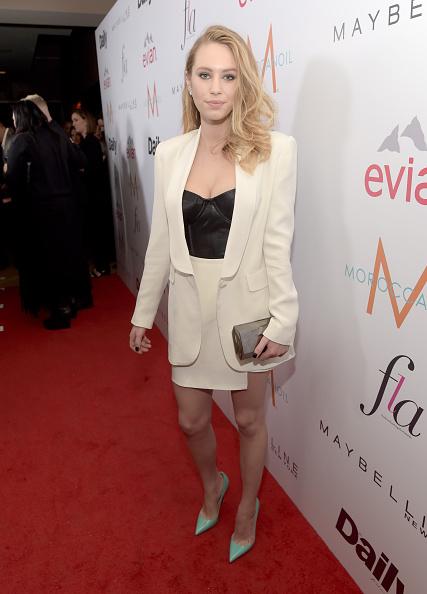 "Jason Kempin「The DAILY FRONT ROW ""Fashion Los Angeles Awards"" Show」:写真・画像(8)[壁紙.com]"
