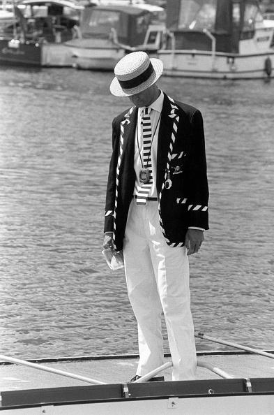 ヘンリーロイヤルレガッタ「Henley Regatta」:写真・画像(3)[壁紙.com]