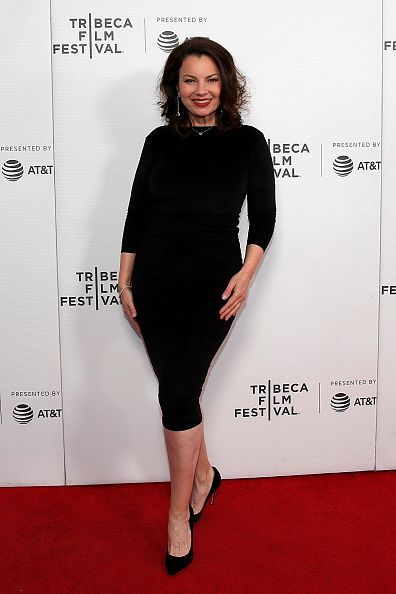 "Tribeca Film Festival「""Safe Spaces"" - 2019 Tribeca Film Festival」:写真・画像(19)[壁紙.com]"