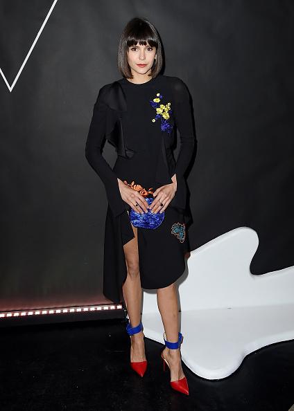 Purse「2017 Whitney Art Party」:写真・画像(2)[壁紙.com]
