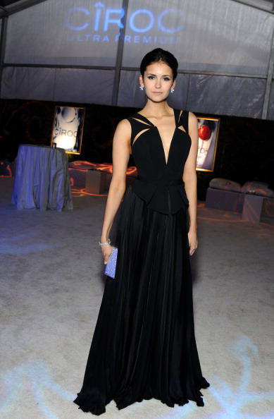Ciroc「CIROC Vodka At 20th Annual Elton John AIDS Foundation Academy Awards Viewing Party」:写真・画像(19)[壁紙.com]