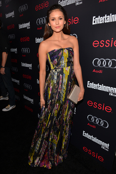 Elie Saab - Designer Label「The Entertainment Weekly Pre-SAG Party Hosted By Essie And Audi - Red Carpet」:写真・画像(13)[壁紙.com]