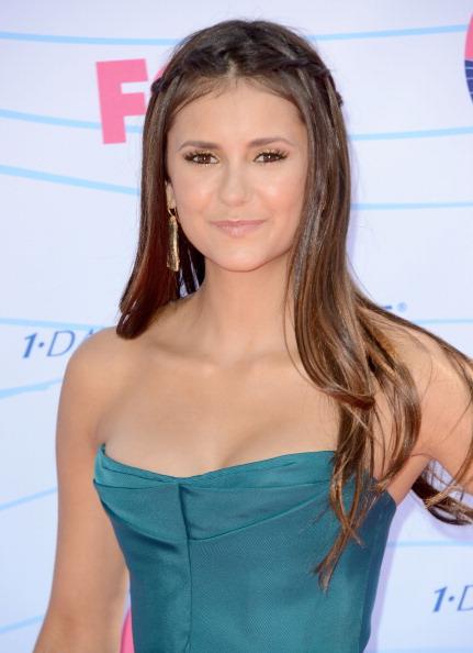 Long Hair「Teen Choice Awards 2012 - Arrivals」:写真・画像(2)[壁紙.com]