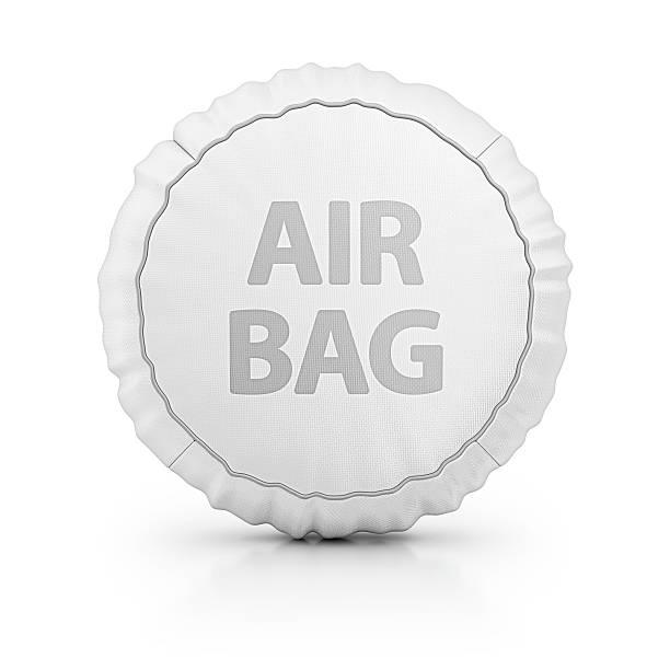 air bag:スマホ壁紙(壁紙.com)