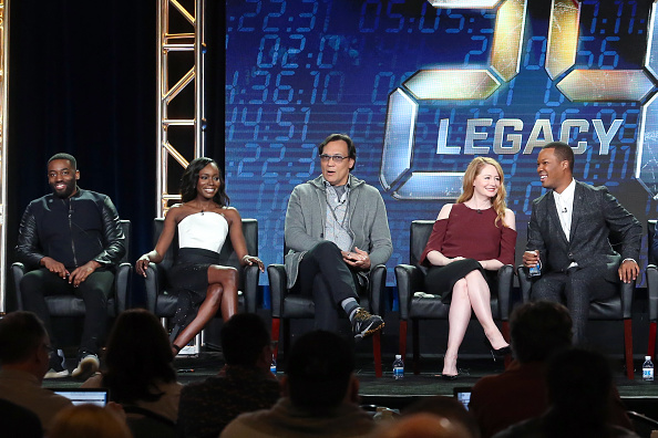 24 legacy「2017 Winter TCA Tour - Day 7」:写真・画像(6)[壁紙.com]