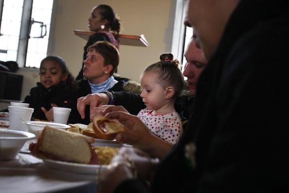 Kitchen「Northwest Connecticut Hit Hard by Economic Slowdown」:写真・画像(11)[壁紙.com]