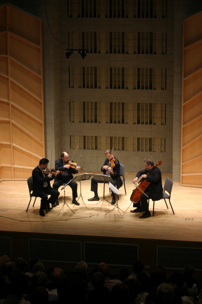 String Quartet「Alexander String Quartet」:写真・画像(19)[壁紙.com]